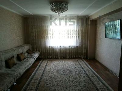 4-комнатная квартира, 82 м², 3/5 этаж, Жангозина 15 за 17 млн 〒 в Каскелене — фото 5