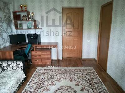 4-комнатная квартира, 82 м², 3/5 этаж, Жангозина 15 за 17 млн 〒 в Каскелене — фото 6