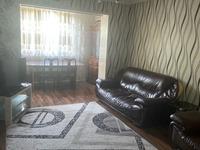 4-комнатная квартира, 80 м², 2/4 этаж помесячно
