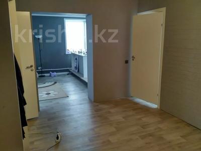 5-комнатный дом, 150 м², 10 сот., Шоктальская 68/1 за 16 млн 〒 в Павлодаре