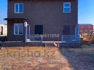 5-комнатный дом, 150 м², 10 сот., Шоктальская 68/1 за 16 млн 〒 в Павлодаре — фото 6