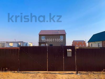 5-комнатный дом, 150 м², 10 сот., Шоктальская 68/1 за 16 млн 〒 в Павлодаре — фото 7