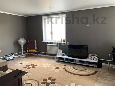 5-комнатный дом, 150 м², 10 сот., Шоктальская 68/1 за 16 млн 〒 в Павлодаре — фото 8