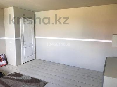 5-комнатный дом, 150 м², 10 сот., Шоктальская 68/1 за 16 млн 〒 в Павлодаре — фото 13