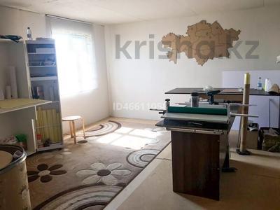 5-комнатный дом, 150 м², 10 сот., Шоктальская 68/1 за 16 млн 〒 в Павлодаре — фото 14