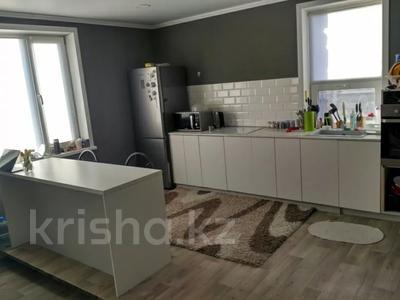 5-комнатный дом, 150 м², 10 сот., Шоктальская 68/1 за 16 млн 〒 в Павлодаре — фото 2