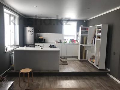 5-комнатный дом, 150 м², 10 сот., Шоктальская 68/1 за 16 млн 〒 в Павлодаре — фото 3