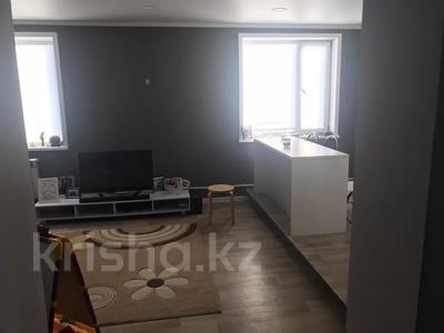 5-комнатный дом, 150 м², 10 сот., Шоктальская 68/1 за 16 млн 〒 в Павлодаре — фото 4