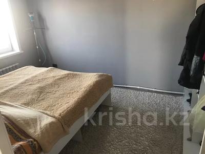 5-комнатный дом, 150 м², 10 сот., Шоктальская 68/1 за 16 млн 〒 в Павлодаре — фото 5