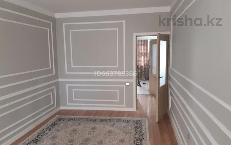 3-комнатная квартира, 71 м², 5/5 этаж, 13-й мкр 45 за 15.3 млн 〒 в Актау, 13-й мкр