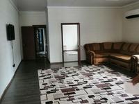 2-комнатная квартира, 90 м², 1/2 этаж помесячно