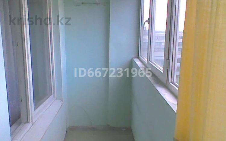 3-комнатная квартира, 64 м², 9/9 этаж, проспект Назарбаева — Гоголя за 41.5 млн 〒 в Алматы, Медеуский р-н
