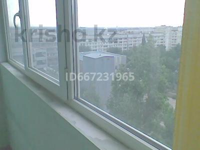 3-комнатная квартира, 64 м², 9/9 этаж, проспект Назарбаева — Гоголя за 39 млн 〒 в Алматы, Медеуский р-н
