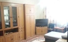 2-комнатная квартира, 54 м², 2/5 этаж, мкр Мамыр-1, Мкр Мамыр-1 за 24 млн 〒 в Алматы, Ауэзовский р-н