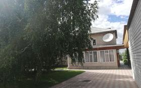 5-комнатный дом, 298 м², 10 сот., Малайсары Тархан 17/2 за 23.6 млн 〒 в Кенжеколе