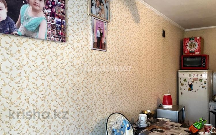 1-комнатная квартира, 20 м², 2/3 этаж, Желтоксан 24 — Райымбек за 8 млн 〒 в Алматы, Жетысуский р-н