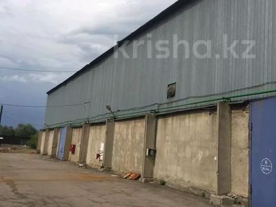 Промбаза 2 га, Кульджинский тракт за 700 〒 в Панфилове (Табаксовхоз) — фото 2