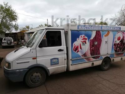 Действующий бизнес продажа мороженного и полуфабрикатов за 19 млн 〒 в Балхаше — фото 5