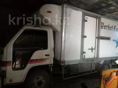 Действующий бизнес продажа мороженного и полуфабрикатов за 19 млн 〒 в Балхаше — фото 6