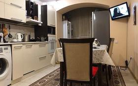 5-комнатная квартира, 110 м², 2/9 этаж, 1 Мая за 32 млн 〒 в Павлодаре
