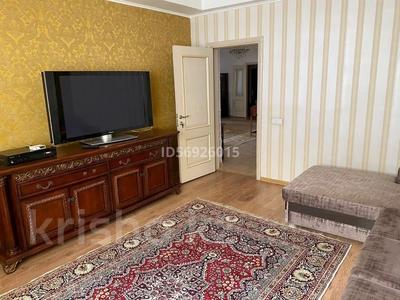 9-комнатный дом помесячно, 600 м², 40 сот., мкр Ремизовка за 900 000 〒 в Алматы, Бостандыкский р-н — фото 18