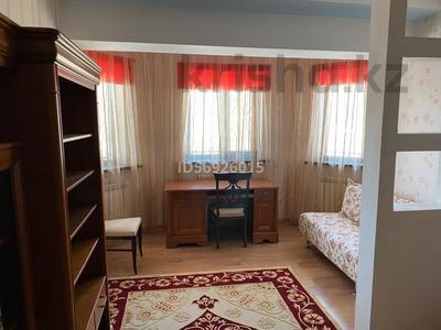 9-комнатный дом помесячно, 600 м², 40 сот., мкр Ремизовка за 900 000 〒 в Алматы, Бостандыкский р-н — фото 3