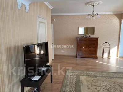 9-комнатный дом помесячно, 600 м², 40 сот., мкр Ремизовка за 900 000 〒 в Алматы, Бостандыкский р-н — фото 7