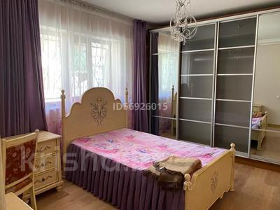 9-комнатный дом помесячно, 600 м², 40 сот., мкр Ремизовка за 900 000 〒 в Алматы, Бостандыкский р-н — фото 9