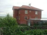 7-комнатный дом, 450 м², 18 сот.
