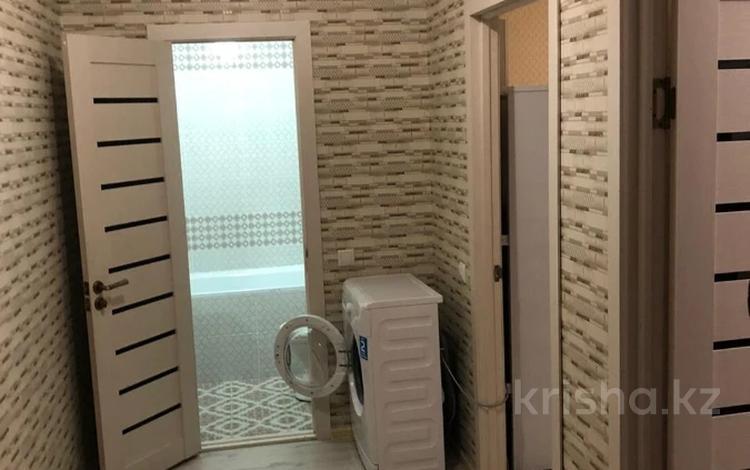 1-комнатная квартира, 37 м², 6/6 этаж, 23-16 16 за 12.8 млн 〒 в Нур-Султане (Астана), Алматы р-н
