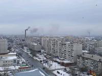 3-комнатная квартира, 90 м², 14/15 этаж, проспект Шакарима 60 за 21.5 млн 〒 в Семее