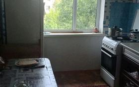 3-комнатная квартира, 68 м², 5/5 этаж, Мынбулак 40 за 12 млн 〒 в Таразе