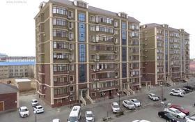 2-комнатная квартира, 80 м², 4/9 этаж помесячно, Уалиханова 21 за 270 000 〒 в Атырау
