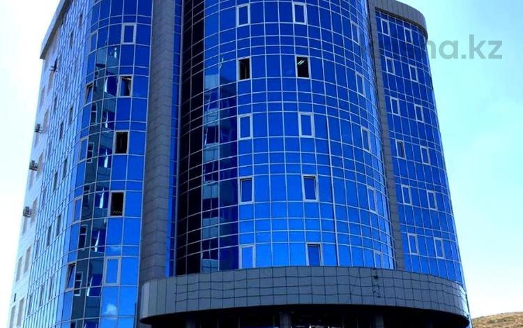 Офис площадью 129 м², Сатпаева 64 за 18 млн 〒 в Усть-Каменогорске