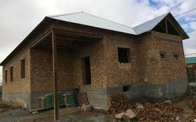 5-комнатный дом, 180 м², 10 сот., Мкр Пахтакор за 15 млн 〒 в Шымкенте