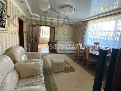 4-комнатный дом, 96 м², 6 сот., Молодежная 22 за 35 млн 〒 в Павлодаре — фото 4