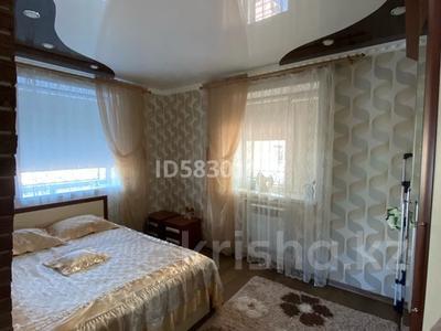 4-комнатный дом, 96 м², 6 сот., Молодежная 22 за 35 млн 〒 в Павлодаре — фото 5