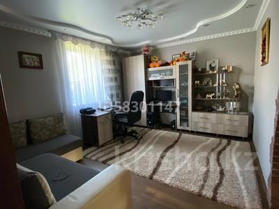 4-комнатный дом, 96 м², 6 сот., Молодежная 22 за 35 млн 〒 в Павлодаре — фото 6