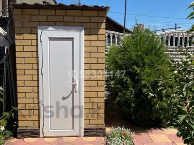 4-комнатный дом, 96 м², 6 сот., Молодежная 22 за 35 млн 〒 в Павлодаре — фото 9