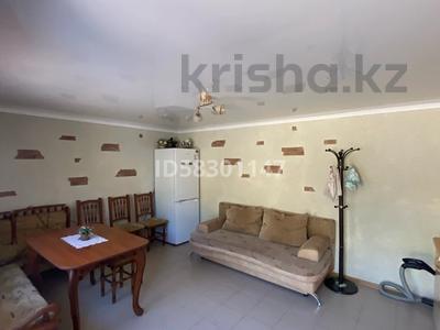 4-комнатный дом, 96 м², 6 сот., Молодежная 22 за 35 млн 〒 в Павлодаре — фото 10