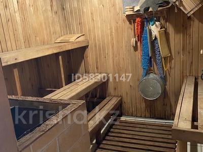 4-комнатный дом, 96 м², 6 сот., Молодежная 22 за 35 млн 〒 в Павлодаре — фото 11