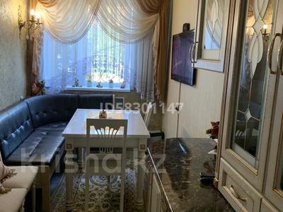 4-комнатный дом, 96 м², 6 сот., Молодежная 22 за 35 млн 〒 в Павлодаре — фото 3