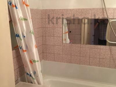 2-комнатная квартира, 51.5 м², 6/10 этаж, Бестужева 10 за 9.5 млн 〒 в Павлодаре — фото 10