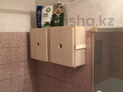 2-комнатная квартира, 51.5 м², 6/10 этаж, Бестужева 10 за 9.5 млн 〒 в Павлодаре — фото 11