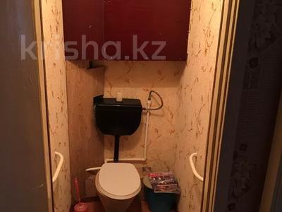 2-комнатная квартира, 51.5 м², 6/10 этаж, Бестужева 10 за 9.5 млн 〒 в Павлодаре — фото 12