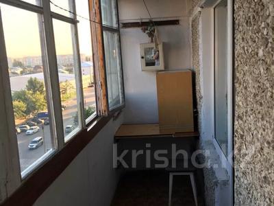 2-комнатная квартира, 51.5 м², 6/10 этаж, Бестужева 10 за 9.5 млн 〒 в Павлодаре — фото 13