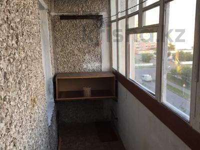 2-комнатная квартира, 51.5 м², 6/10 этаж, Бестужева 10 за 9.5 млн 〒 в Павлодаре — фото 14