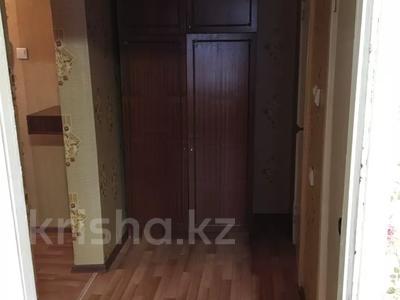 2-комнатная квартира, 51.5 м², 6/10 этаж, Бестужева 10 за 9.5 млн 〒 в Павлодаре — фото 2