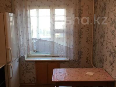 2-комнатная квартира, 51.5 м², 6/10 этаж, Бестужева 10 за 9.5 млн 〒 в Павлодаре — фото 3