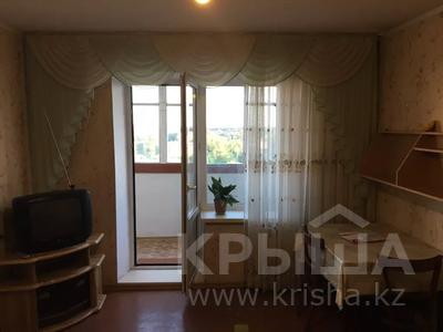 2-комнатная квартира, 51.5 м², 6/10 этаж, Бестужева 10 за 9.5 млн 〒 в Павлодаре — фото 6